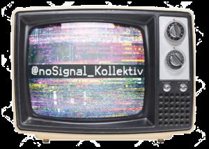 noSignal
